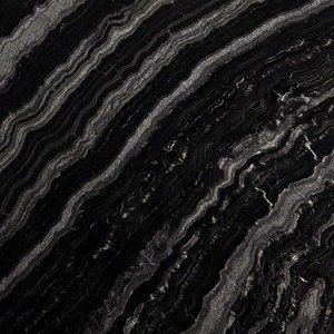 /img/Granite/agatha-black-granite.jpg
