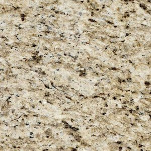 /img/granite/GIALLO ORNAMENTAL.jpg
