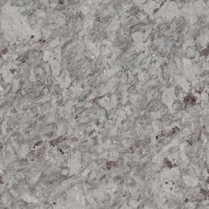 /img/granite/moon-white-granite.jpg